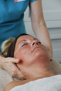 Centrum Phoenix vleuten massage gez (1)